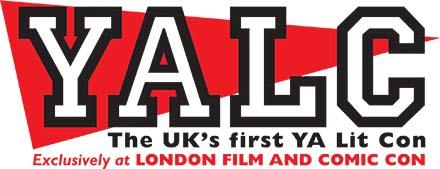 YALC 1 - logo