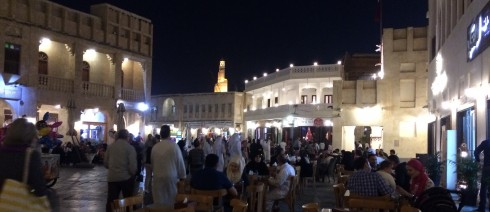 souk at night 2