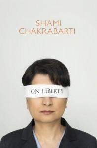 chakrabarti