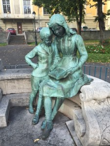 embrun-statue